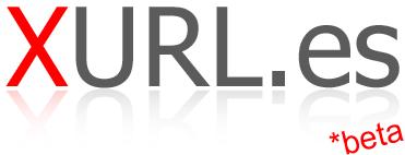 XURL.es